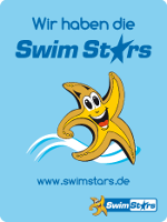SwimStars