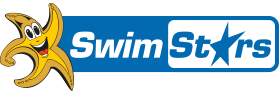 SwimStars-Logo